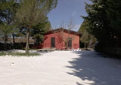 Casa Vacanze Sull'etna